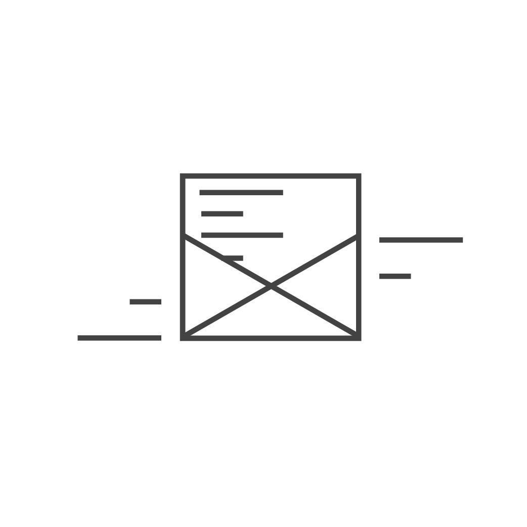 Profis4it: Verwaltung von E-Mails im SAP®